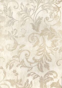 Обои Fresco Wallcoverings Madison Court, арт. GD20807