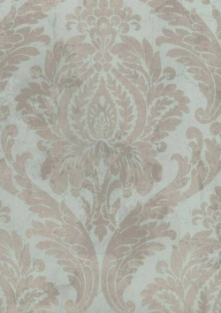 Обои Fresco Wallcoverings Madison Court, арт. GD20902