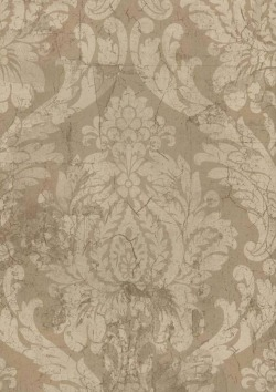 Обои Fresco Wallcoverings Madison Court, арт. GD20905