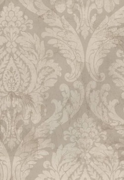 Обои Fresco Wallcoverings Madison Court, арт. GD20907