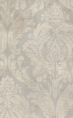 Обои Fresco Wallcoverings Madison Court, арт. GD20908