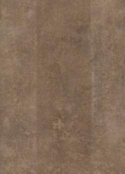 Обои Fresco Wallcoverings Madison Court, арт. GD21001