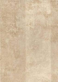 Обои Fresco Wallcoverings Madison Court, арт. GD21003