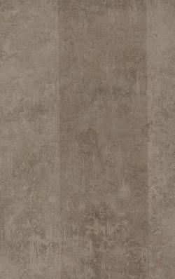 Обои Fresco Wallcoverings Madison Court, арт. GD21006