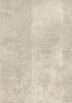 Обои Fresco Wallcoverings Madison Court, арт. GD21008