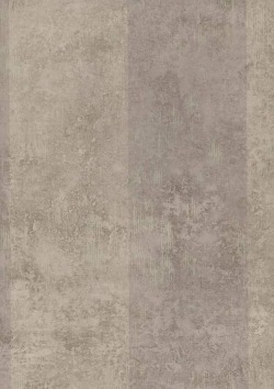 Обои Fresco Wallcoverings Madison Court, арт. GD21009
