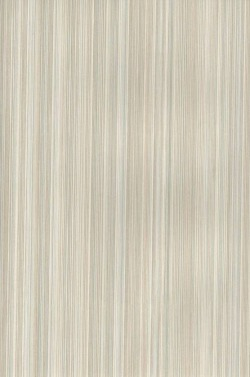 Обои Fresco Wallcoverings Madison Court, арт. GD21102