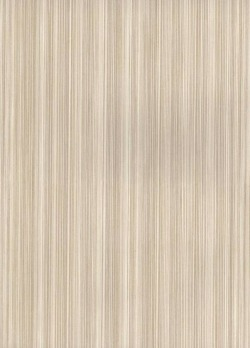 Обои Fresco Wallcoverings Madison Court, арт. GD21107