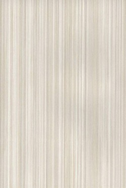 Обои Fresco Wallcoverings Madison Court, арт. GD21108