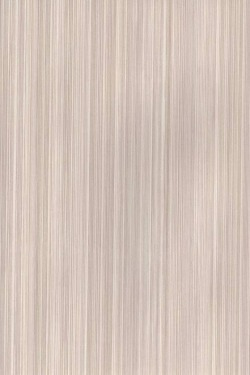 Обои Fresco Wallcoverings Madison Court, арт. GD21109
