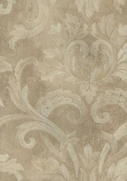 Обои Fresco Wallcoverings Madison Court, арт. GD21703