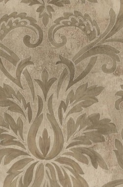 Обои Fresco Wallcoverings Madison Court, арт. GD21705