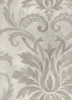 Обои Fresco Wallcoverings Madison Court, арт. GD21707