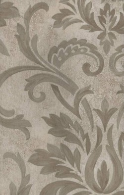 Обои Fresco Wallcoverings Madison Court, арт. GD21708