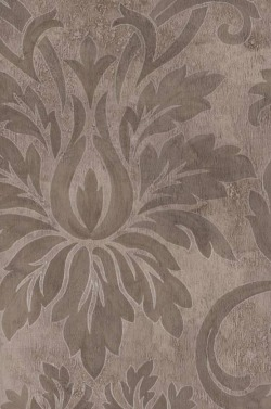Обои Fresco Wallcoverings Madison Court, арт. GD21709