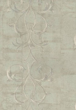 Обои Fresco Wallcoverings Madison Court, арт. GD21802