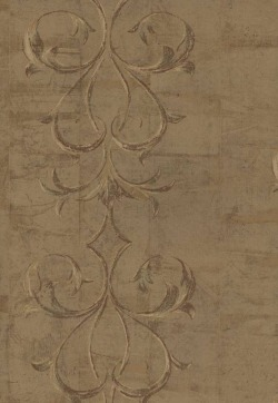 Обои Fresco Wallcoverings Madison Court, арт. GD21806