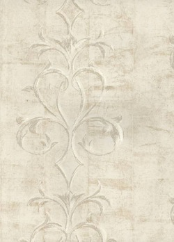 Обои Fresco Wallcoverings Madison Court, арт. GD21807