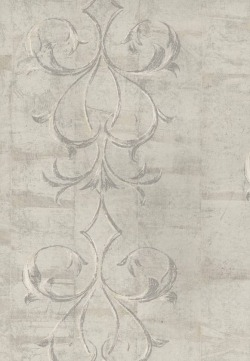 Обои Fresco Wallcoverings Madison Court, арт. GD21808