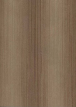 Обои Fresco Wallcoverings Madison Court, арт. GD22205