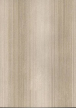 Обои Fresco Wallcoverings Madison Court, арт. GD22207