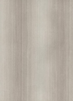 Обои Fresco Wallcoverings Madison Court, арт. GD22208