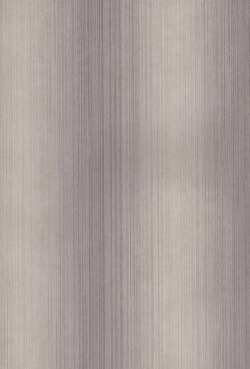 Обои Fresco Wallcoverings Madison Court, арт. GD22209
