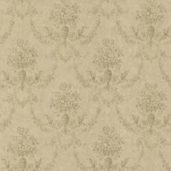 Обои Fresco Wallcoverings Mirage Traditions, арт. 987-56503