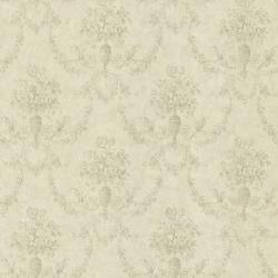 Обои Fresco Wallcoverings Mirage Traditions, арт. 987-56504