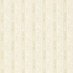Обои Fresco Wallcoverings Mirage Traditions, арт. 987-56506