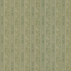 Обои Fresco Wallcoverings Mirage Traditions, арт. 987-56507