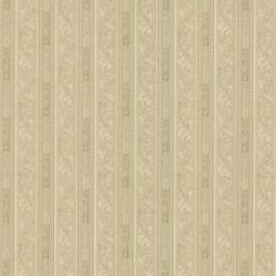 Обои Fresco Wallcoverings Mirage Traditions, арт. 987-56509