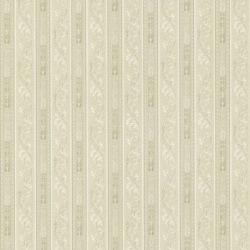 Обои Fresco Wallcoverings Mirage Traditions, арт. 987-56510