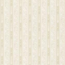 Обои Fresco Wallcoverings Mirage Traditions, арт. 987-56511