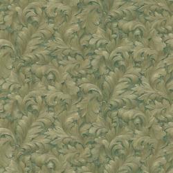 Обои Fresco Wallcoverings Mirage Traditions, арт. 987-56512