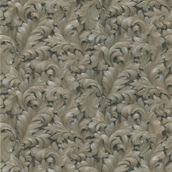 Обои Fresco Wallcoverings Mirage Traditions, арт. 987-56516