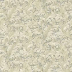 Обои Fresco Wallcoverings Mirage Traditions, арт. 987-56517
