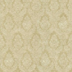 Обои Fresco Wallcoverings Mirage Traditions, арт. 987-56518