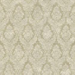 Обои Fresco Wallcoverings Mirage Traditions, арт. 987-56520