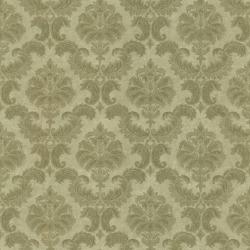 Обои Fresco Wallcoverings Mirage Traditions, арт. 987-56521