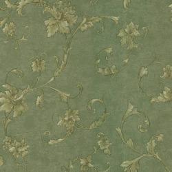 Обои Fresco Wallcoverings Mirage Traditions, арт. 987-56523