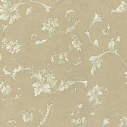 Обои Fresco Wallcoverings Mirage Traditions, арт. 987-56524