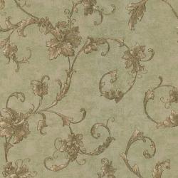 Обои Fresco Wallcoverings Mirage Traditions, арт. 987-56525