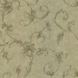 Обои Fresco Wallcoverings Mirage Traditions, арт. 987-56526