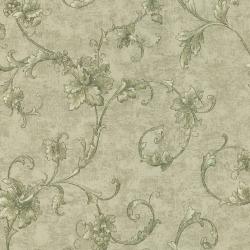 Обои Fresco Wallcoverings Mirage Traditions, арт. 987-56527