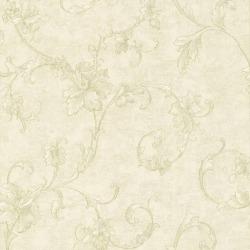 Обои Fresco Wallcoverings Mirage Traditions, арт. 987-56528