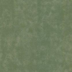 Обои Fresco Wallcoverings Mirage Traditions, арт. 987-56529