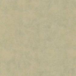 Обои Fresco Wallcoverings Mirage Traditions, арт. 987-56530