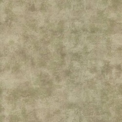 Обои Fresco Wallcoverings Mirage Traditions, арт. 987-56531