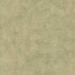 Обои Fresco Wallcoverings Mirage Traditions, арт. 987-56532